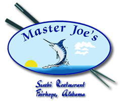 Master Joe's Fairhope