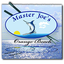 Master Joe's Orange Beach